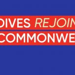 The Republic of Maldives formally re-joins the Commonwealth of Nations