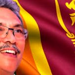 High Commissioner Omar sends Birthday greetings to President Gotabaya Rajapaksa